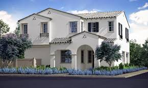 Plan 2 by Courts Plan 2 Plan For Sale Chino Hills Ca Trulia