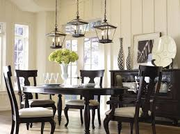 Dining Room Chandeliers Lowes Stylish Mini Chandelier Lowes Using Mini Chandelier Lowes In