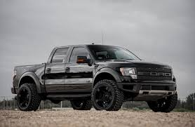 ford raptor fuel consumption custom ford raptor 2018 2019 car release and reviews