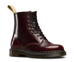 womens boots and shoes s boots shoes official dr martens store
