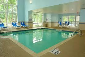 Comfort Suites Mt Pleasant Sc Comfort Suites West Of The Ashley Charleston Hotels Review