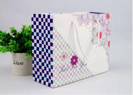 discount gift bags discount gift bags suppliers and manufacturers