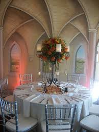another view of center pieces 36 best centerpieces images on centerpieces vase and