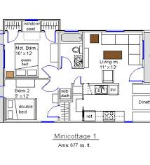 Small Carriage House Plans Micro Home Plans Best 20 Tiny House Plans Ideas On Pinterest