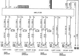 99 ford explorer radio wiring diagram gooddy org