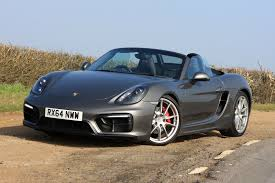 peugeot open top the best cheap convertible cars parkers