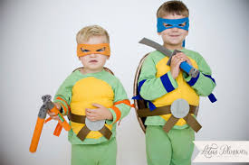 Ninja Turtle Halloween Costume Girls Cheap Diy Halloween Costumes Kids Reader U0027s Digest