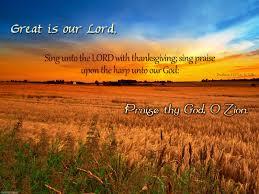 biblical sermon on thanksgiving christian thanksgiving wallpaper wallpapersafari