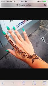 7 best henna images on pinterest henna tattoos diy and artists