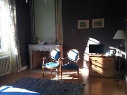 chambre d hote pierrelatte chambres d hôtes le sévigné chambre d hôtes pierrelatte