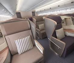 Airline Glass And Upholstery 205 Best Airlines Seating And Travel Concepts Images On Pinterest