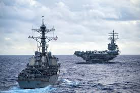 admirals navy needs a bigger fleet and now may be the best time