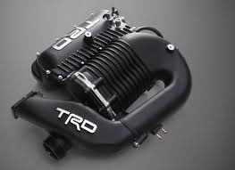 toyota tundra trd accessories trd parts and accessories for the toyota tacoma tacomahq