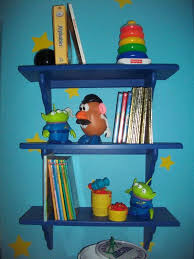 Toy Story Andys Bedroom Best 25 Toy Story Room Ideas On Pinterest Toy Story Bedroom