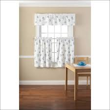 Valance Curtains For Living Room Kitchen Valances For Living Room Wayfair Valances Waverly Window