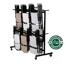 folding chair racks i60 for your coolest home decoration for