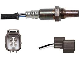 2004 honda accord oxygen sensor how to replace primary upstream oxygen sensor on v6 honda accord