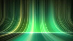 Lighting Curtains Stage Lighting Curtains Stock Footage 2965564 Shutterstock