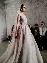 lhuillier wedding dresses lhuillier wedding dress