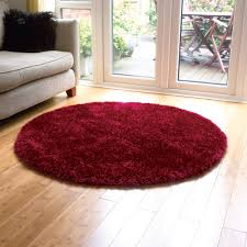 Area Rugs Uk by Large Round Rugs Uk Best Rug 2017