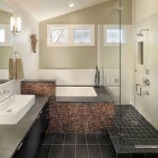 narrow bathroom designs bathroom on fair small narrow bathroom design ideas