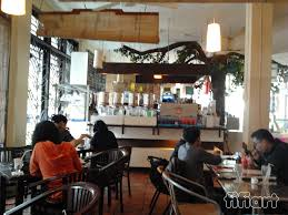 Legend Coffee Malang daftar kafe ternama yang ada di kota malang ngalam co