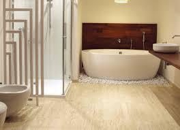 bathroom linoleum ideas stunning linoleum flooring ideas contemporary ideas house design
