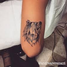 46 besten tattoos by andrea revenant bilder auf pinterest tattoo