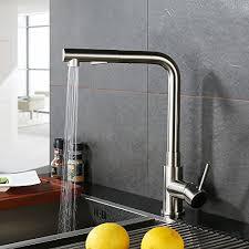 mitigeur cuisine avec douchette extractible homelody robinet cuisine avec douchette extractible robinet de