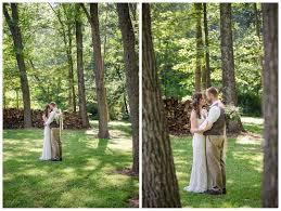 Maryland forest images Angie jake maryland forest wedding baltimore wedding jpg