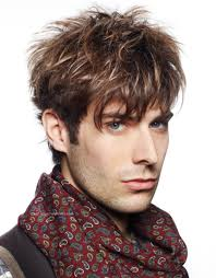 2016 color trends for men men u0027s hairstyles and haircuts for