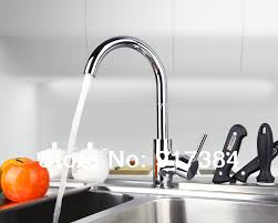 Kitchen Sink Basin by Online Get Cheap Kitchen Concepts Aliexpress Com Alibaba Group