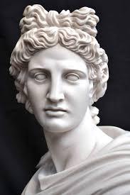 apollo google search the eumenides pinterest greek statues