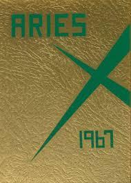 school annuals online 1967 frayser high school yearbook online tn classmates
