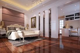 Interior Design Introduction Ceiling Suspended Ceiling Design False Ceiling Lighting Design
