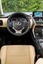 lexus ls 460 zarna 2015 lexus nx interior walkaround 2015 lexus nx300h u2013 a