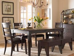 Chandelier Ideas Dining Room Impressive Chandelier Lighting Attractive Light Fixtures