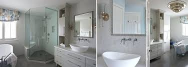 chicago bathroom design bathroom design chicago bathroom design lake forest bathroom