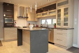 cuisine photo moderne idee de cuisine avec ilot central 4 beautiful image cuisine