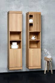 bathroom free standing cabinets free standing bathroom cabinets