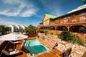 Seeking Port Elizabeth Africa Travel Accommodation Port Elizabeth