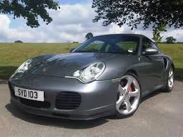 used porsche 911 uk used porsche 911 2001 petrol s 2dr tiptronic coupe grey automatic