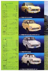 749 best japanese micros images on pinterest japanese cars