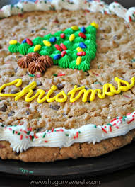 162 best cookie cake gallery images on pinterest cookie cakes