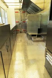 Kitchen Interiors 35 Best Vti Mobile Kitchen Interiors Images On Pinterest Kitchen