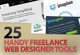 designer handy handy freelance web designer tools