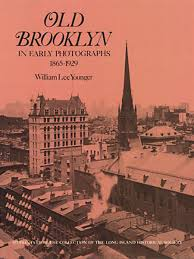 amazon com old brooklyn in early photographs 1865 1929 new york
