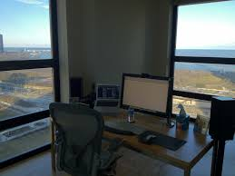 My Office Furniture by Home Office