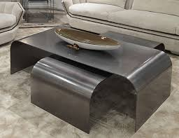 Pictures Of Coffee Tables In Living Rooms Coffee Table Low End Table Narrow Side Table Unique Side Tables