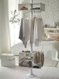 bedroom design warm glamor gold and white bedroom design bright